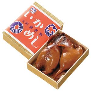 No1_ikameshi