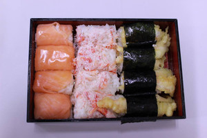 Toyamablog1