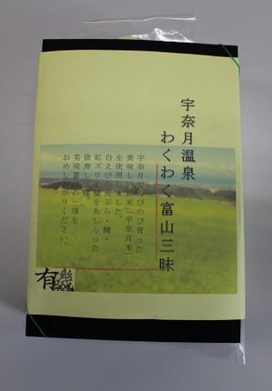 Toyamablog5