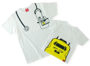 My_doctor_1