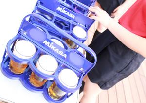 Beer3_3