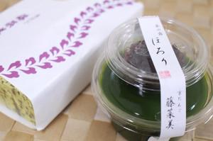 Kyogurume2