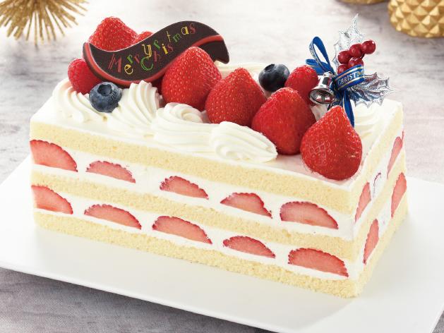 Fb_cake1