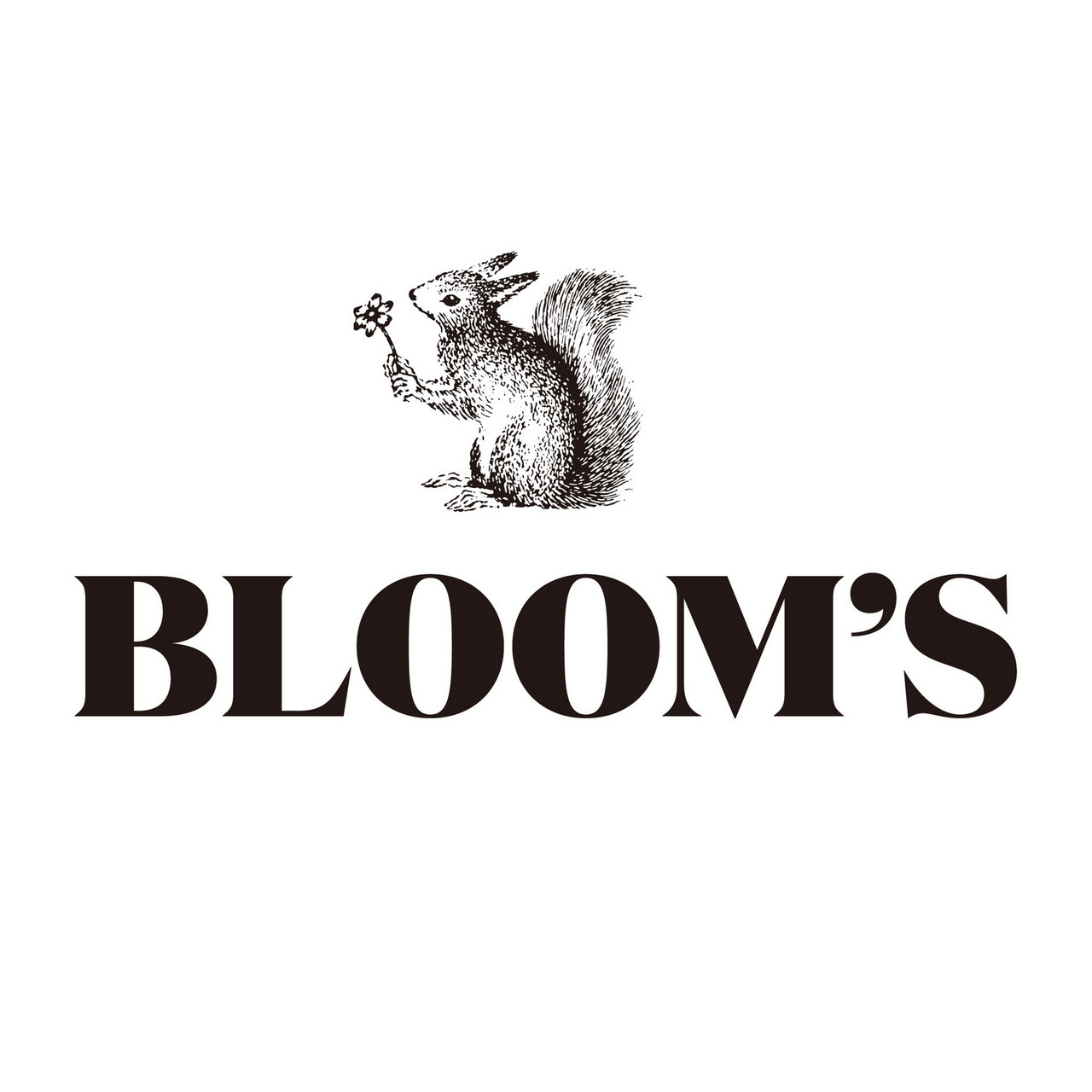 Blooms01