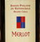 Merlot_2