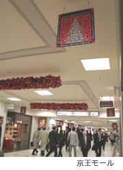 Mall002