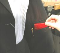 Pocket01