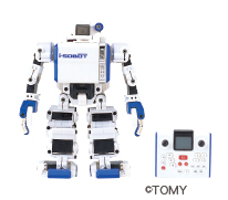 Isobot001