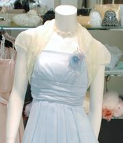 Dress002