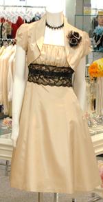 Dress201