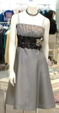 Dress202