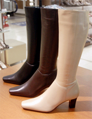 Boots01