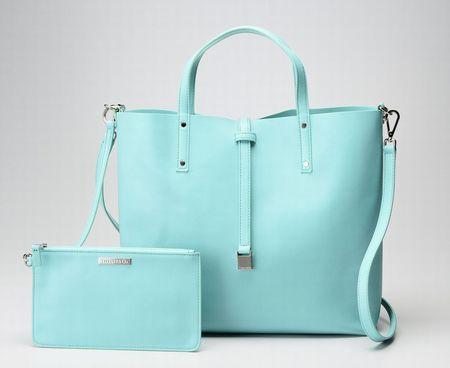 Tiffany_avenur_shopper_tote